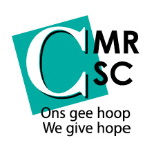 CMR Rustenburg
