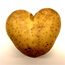 Nutritional facts and health benefits of potatoes