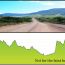Waterberg Traverse MTB Race 190km/290km | 16 hrs/24 hrs