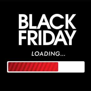 Black Friday loading300
