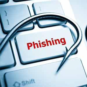 phishing300