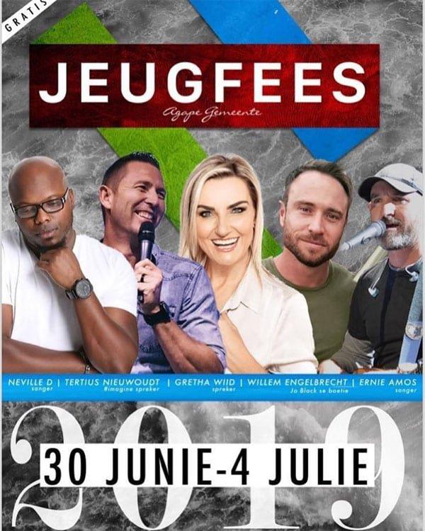 Jeugfees 2019