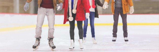 SA Ice Rinks