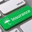 Be up-to-date with your security and insurance needs
