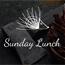 Sunday Lunch at Hedgehog