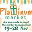 Platinum Market 2020