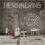 Wit Kasteel's second single, HERINNERING