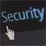 Home security: Prevent imposters from entering your property