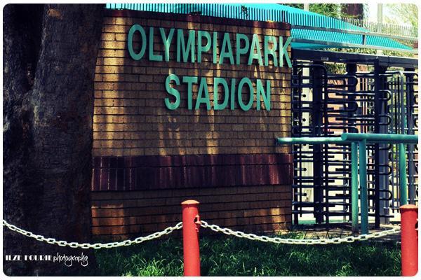 Xterra Off Road >> Olympia Park – Rustenburg's first Stadium   Rustenburg