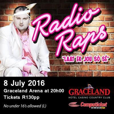 Radio Raps_FB Image_700x700