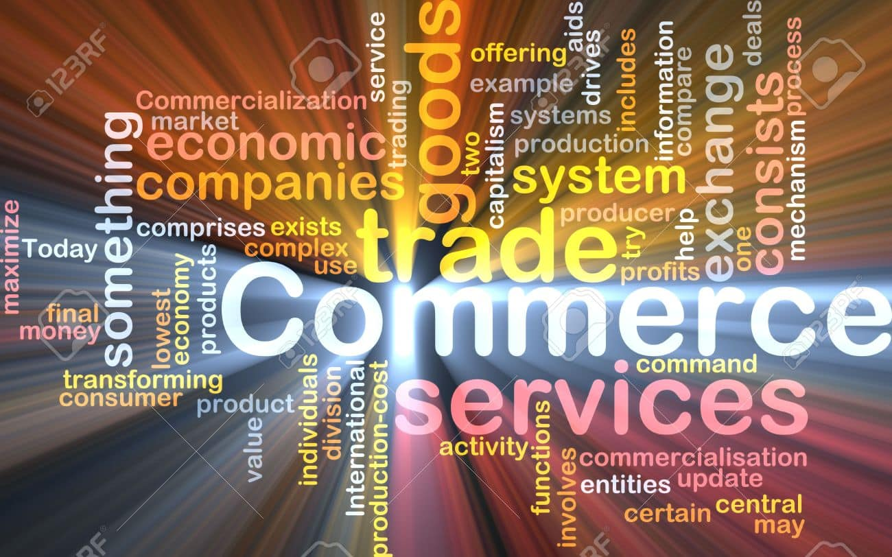 career opportunities with commerce education Those looking for a career in commerce can now opt for specialisations in banking law and practice, e-commerce and insurance   top 5 courses for commerce students.