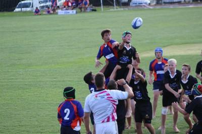 rugby-1ste-span