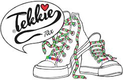 tekkie-tax