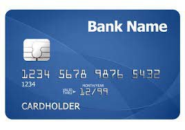 Credit card fraud – 10 tips to protect against it