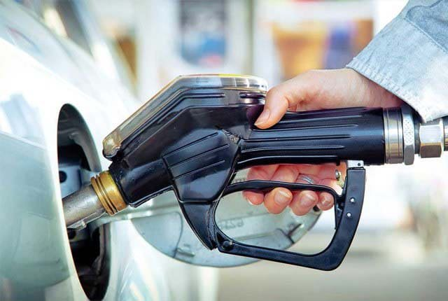 7 ways small business can save on rising fuel prices