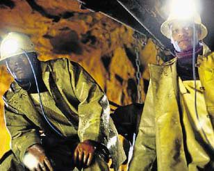 Elikhulu Project will create more jobs in the area