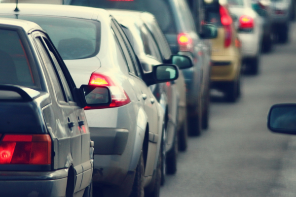 The best times to leave for work in Cape Town and Joburg to avoid peak traffic