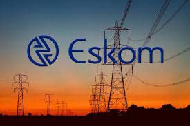 COURT CASES AGAINST POWER STATIONS