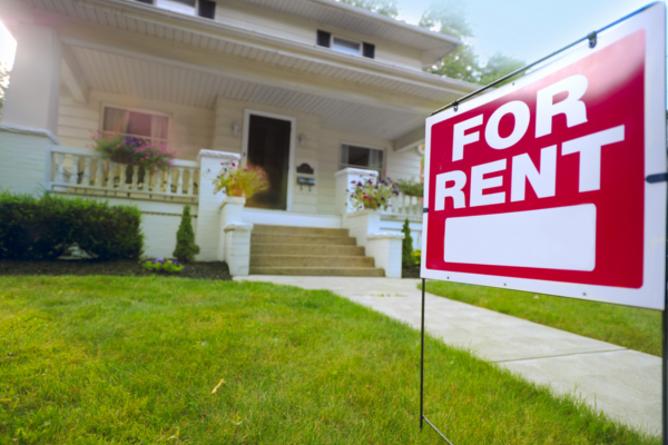 How much you should be paying for rent in SA – based on what you earn