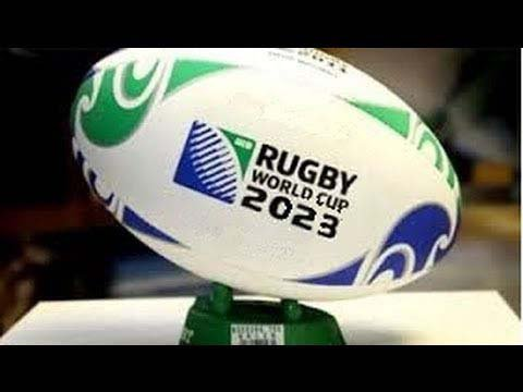 Rugby World Cup 2023 – SA Prospects
