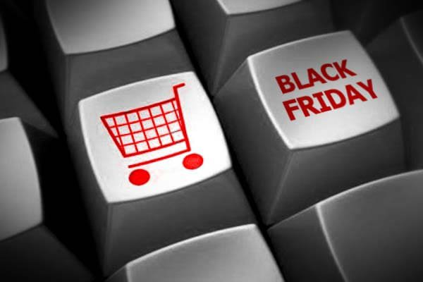Takealot is preparing for a massive Black Friday sale – up to 80% off