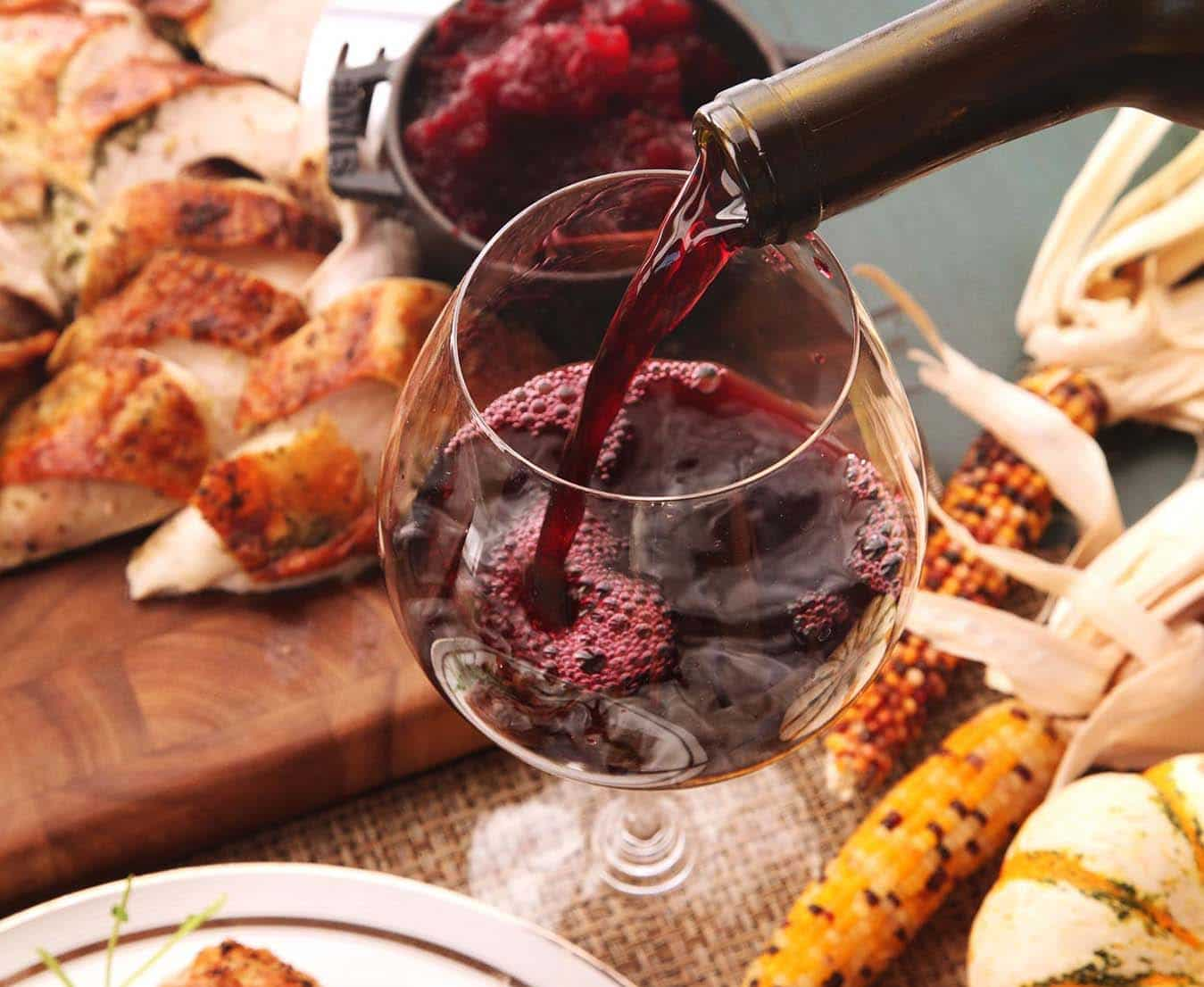 Wine tourism on the rise in the Western Cape