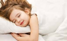 STUDENTS AND SLEEP - YOU MUST!