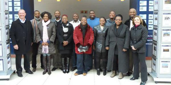 soweto dating group Are you in soweto, johannesburg i am urgently looking for a team of people who will be entrepreneurs for my business it isn't a job exactly, but an extra income opportunity no experience or qualification needed since a full session will be given on the nature of what to do and the earning structure.