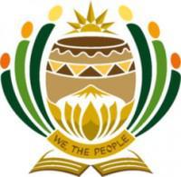 parliament coat of arms