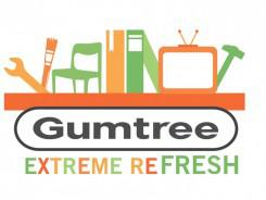 DJ Fresh partners with Gumtree to renovate Soweto day-care centre