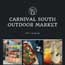 Carnival South Outdoor Market