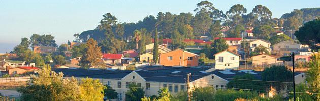 Cloetesville | Stellenbosch