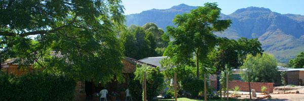 Jamestown | Stellenbosch