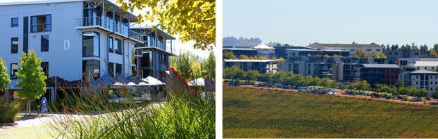 Stellenbosch | Techno Park