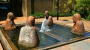 Stellenbosch | The Sasol Art Museum