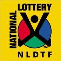 Record R57m Lotto jackpot up for grabs