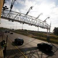 Sanral plan paves the way for more tolling