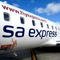 SA plane makes emergency landing