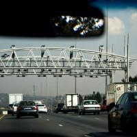 Sanral vows Western Cape tolls won't hurt the poor