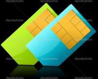 SIM swap bank fraud a major problem