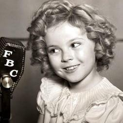 Shirley Temple dies age 85