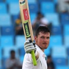 Kallis: Smith got no respect