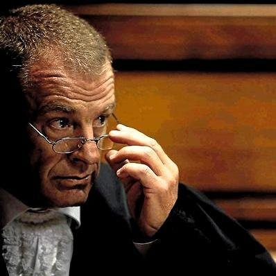Nel takes gloves off as he grills Pistorius pathologist