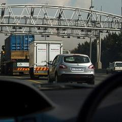 CMH raises e-toll worries