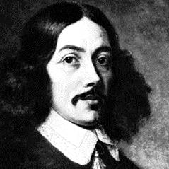 Van Riebeeck helped make SA what it is