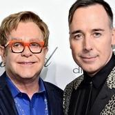 Elton John: Jesus would have supported gay marriage