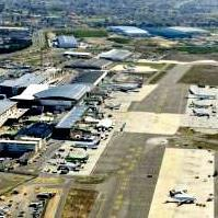 Cape Town's airport dilemma