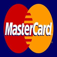 Master Card introduces a secure online shopping checkout to SA