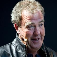 Clarkson 'not untouchable' - BBC boss