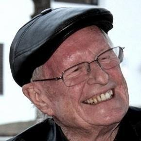 Ollie Viljoen, famous musician, dies